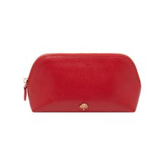 Shiny Goat you will be mine! Mulberry - Make Up Case in Bright Red Shiny Goat Saint Valentine, Be My Valentine, Chinese New Year Gifts, Makeup Case, Mother Day Gifts, Zip Around Wallet, Purses, My Style, Red