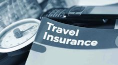 a good travel insurance plan