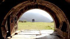 Rediscovering Armenia with Hyur Service: Haghpat, Sanahin, Dsegh
