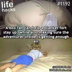 1000 life hacks is here to help you with the simple problems in life. Posting Life hacks daily to help you get through life slightly easier than the rest! Summer Life Hacks, Simple Life Hacks, Useful Life Hacks, Kid Life Hacks, 1000 Lifehacks, Fun Sleepover Ideas, Things To Do When Bored, Fun Things, Random Things