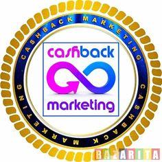 CBM = Nekonečné Bonusy + Provízie pre Vás!