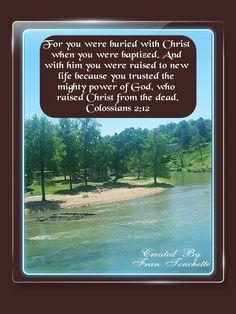 Bible Verse For Today, Bible Verses, Bible Forgiveness, Forgiving Yourself, God, Dios, Allah, Scripture Verses, Bible Scripture Quotes
