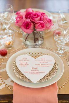 Valentines-Day-Wedding-Menus