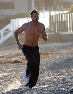 Eric Dane <3 Greys Anatomy