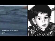 La masacre del remolcador 13 de marzo que ordenó Fidel Castro-JUAN E. PFLÜGER – The Bosch's Blog