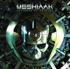 "MESHIAAK News/ le titre ""At The Edge Of The World""  https://www.youtube.com/watch?v=0CvsbGdDqNI&feature=youtu.be"