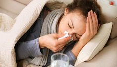 #¿Cómo saber si tienes un resfriado común o influenza? - Canal 44 El Canal de las Noticias: Canal 44 El Canal de las Noticias ¿Cómo saber…