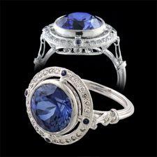 Beverley K Jewelry