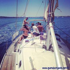 barca a vela ortigia 7