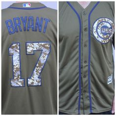 32d5fd8515d 11 Amazing Chicago Cubs 1942 throwback jerseys images
