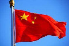 चीन के युनान प्रांत के एक गांव में एक शादी की दावत में विषाक्त भोजन खाने के बाद 100 से ज्यादा