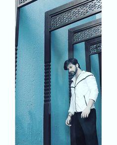 Sumit Bhardwaj, Coat, Sewing Coat, Peacoats, Coats, Jacket
