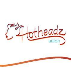 Hotheadz Salon - Savannah, GA 31401 - (912)335-2773   ShowMeLocal.com