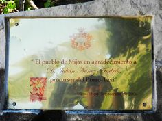 Mijas Spain, Drupal, Sea Level, Travel Information, Spain Travel, Donkey, Travel Photos, Countries, Travel Destinations