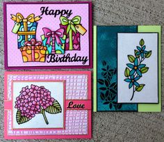 These are the cards for one of the classes I am going to teach in Texas (2013) Oct 1st and 2nd Scrapp'n Savvy, Spring Oct 3rd Craft Crossing, Gonzales Oct 5th Scrapbook N Such, Wichita Falls