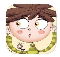 ebooks, livres et applis enfants Archives - IDBOOX
