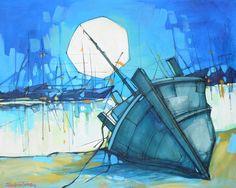 Salman Farooqi Art-01