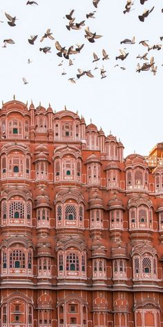 India Golden Triangle Tour The golden triangle which makes up Agra, Delhi and Ja. India Golden Triangle Tour The golden triangle which makes up Agra, Delhi and Jaipur is one of the most famous route Agra, Architecture Cool, Architecture Portfolio, Contemporary Architecture, Landscape Architecture, Architecture Definition, Contemporary Design, Computer Architecture, Architecture Student