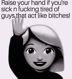 (1) Home / Twitter Hate Men Quotes, Dont Need A Man Quotes, Hater Quotes Funny, Bad Boy Quotes, Quotes About Haters, Dope Quotes, Bitch Quotes, Real Life Quotes, Sarcastic Quotes