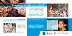 UNA INFANCIA SANA, UN FUTURO SOSTENIBLE. Del 25 de abril al 5 de mayo de 2016. Exposición de la ONG Infancia sin fronteras sobre su trabajo en Nicaragua, donde lleva más de 17 de años trabajando con los niños de este país.  #BibUpo https://www1.upo.es/biblioteca/detalle-noticias/Exposicion-de-Infancia-sin-Fronteras/