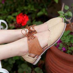 Online Shop ENMAYER 2014 New hot wedding platform flat sandals for women and women's summer shoes women's summer shoe|Aliexpress Mobile