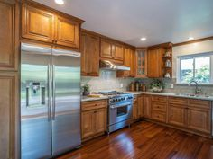 1144 VIRGINIA Avenue | $1,188,000