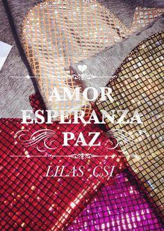 """Consigue ya!! mi colección """"Ushuva se siente disco"""" en @Lilasboutique .... Centro Comercial San Ignacio! que belleza de pic!.. nos encanta!"""