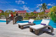 e440a79f0 MYSTIQUE ROYAL ST LUCIA (FORMERLY ROYAL ST.LUCIA RESORT AND SPA) - Updated  2019 Prices   Reviews (Rodney Bay