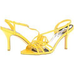 rsvp Jirra Yellow - Zappos.com Free Shipping BOTH Ways
