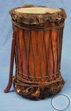african drums     africancraftsmarket   on pinterest drums zulu