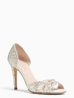 idaya heels | Kate Spade New York
