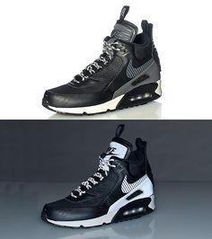 d5acdcf53b50 Outfit Обувь Nike, Полусапожки, Сумка Для Обуви, Мужская Обувь, Сапоги На  Каблуке