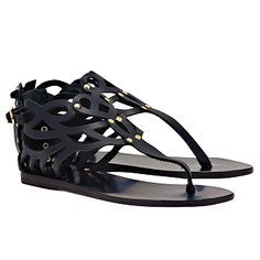 http://thefashion-court.com/wp-content/uploads/2013/07/ancient-greek-sandals-medea-sandals.png