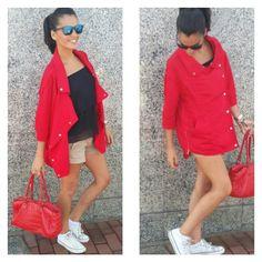 Rojo!!!!
