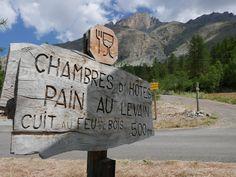 TdF - Nádherná scénická trasa cez Col de Cayolle.