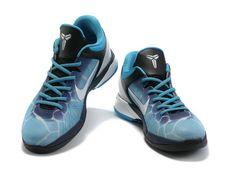 d21ae399dd78 32 Best Nike Zoom Kobe 7 VII images
