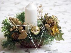 Decorar mesa navideña consejos y recomendaciones | Mujer Hogar y Familia