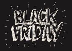 ***BLACK FRIDAY SPECIAL*** TODAY ONLY! Wholesale pricing on ALL new or existing Preferred Customer orders! Offer ends at midnight! Your purchase will also enter you in to a drawing for a FREE Multi-Function Eye Cream ($62 value)! Contact me today to take advantage of this amazing offer!