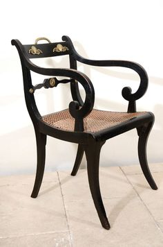Regency Furniture Table | Regency | Empire   Artifacts | Pinterest | Regency  Furniture And Regency