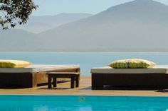 Boutique Hotels | Luxury, Chic & Best Hotels | i-escape.com (with Kids!)