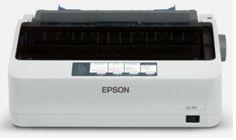 Epson LQ-310 Driver Download