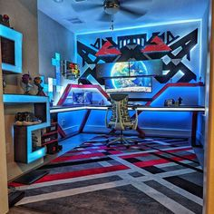 Anything you would add to this? 🤔 Comment down below ⬇️ Via 📸 grinch.by.design #gaming #videogames #ps4 #games #gamergirl #pcgaming #gamerguy #xbox #game #gamers #pcgamer #onlinegaming #xboxone #playstation #nintendo #geek #twitch #instagamer #gaminglife #gamerlife #nerd #gamestagram #msi #pc #videogameaddict #420 #msigaming #girlgamer #fps #gamingmotherboard