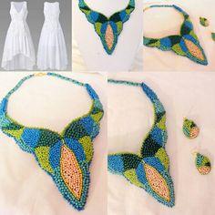 Crochet Bikini, Bikinis, Swimwear, Shop My, Handmade, Shopping, Fashion, Bathing Suits, Hand Made