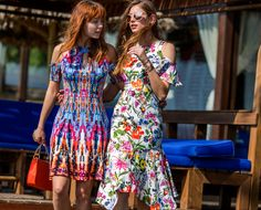99e146375bd 368 Best | HER STYLE | images in 2019 | Her style, 1960s fashion ...