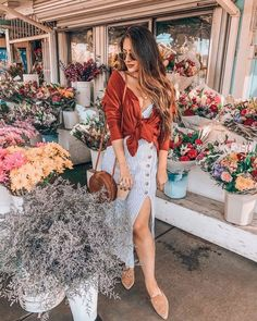 Fashion Tips For Men Face Shapes Summer Outfits, Cute Outfits, Easy Day, Foto Pose, Cool Style, My Style, Fashion Tips For Women, Flower Power, Photoshoot