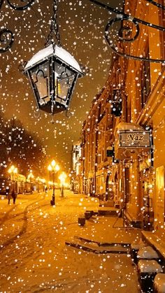 калейдоскоп - Best of Wallpapers for Andriod and ios Merry Christmas Gif, Christmas Scenery, Winter Scenery, Christmas Background, Christmas Pictures, Christmas Art, Winter Christmas, Christmas Themes, Vintage Christmas