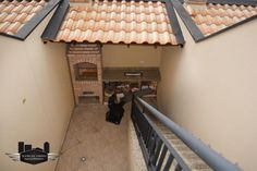 Sobrado para Venda, São Paulo / SP, bairro Cidade Patriarca, 3 dormitórios, 1 suíte, 6 garagens