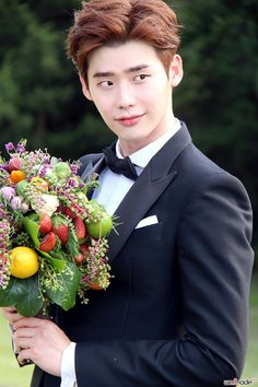 "jongsuk pics on Twitter: ""https://t.co/biK4hOeAwq"""