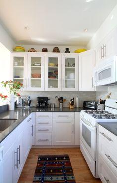 ikea mutfak dolabı - Google'da Ara