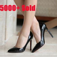 a749a5482276 45 Best Shoes images
